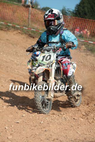 62. Moto Cross Floeha 2014_0405