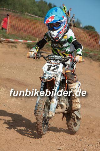 62. Moto Cross Floeha 2014_0406