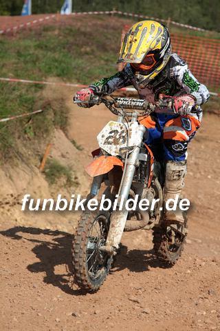 62. Moto Cross Floeha 2014_0407