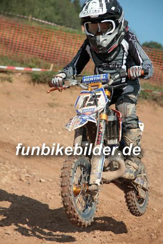 62. Moto Cross Floeha 2014_0408