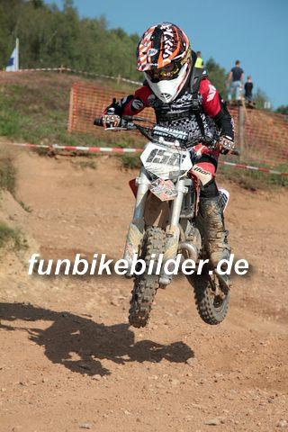 62. Moto Cross Floeha 2014_0409