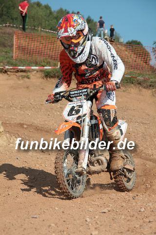 62. Moto Cross Floeha 2014_0410