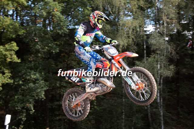 62. Moto Cross Floeha 2014_0411