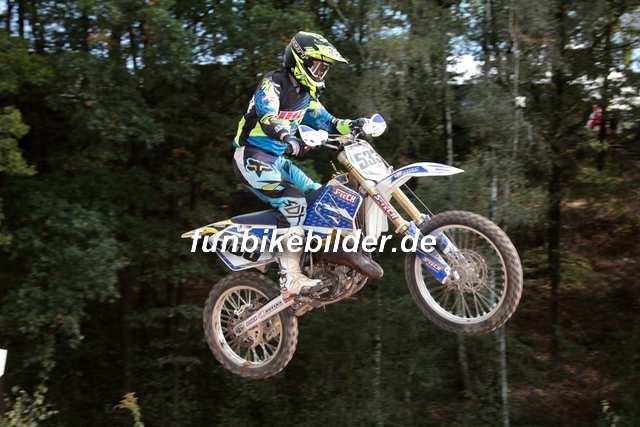 62. Moto Cross Floeha 2014_0412