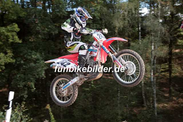 62. Moto Cross Floeha 2014_0413