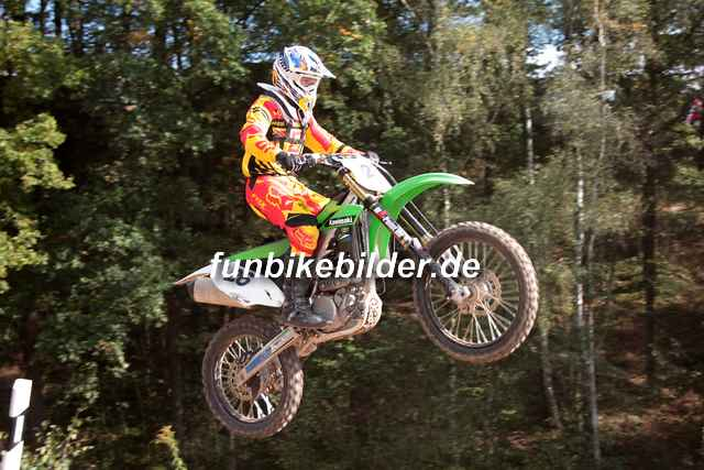 62. Moto Cross Floeha 2014_0414