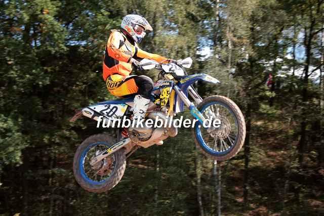 62. Moto Cross Floeha 2014_0415