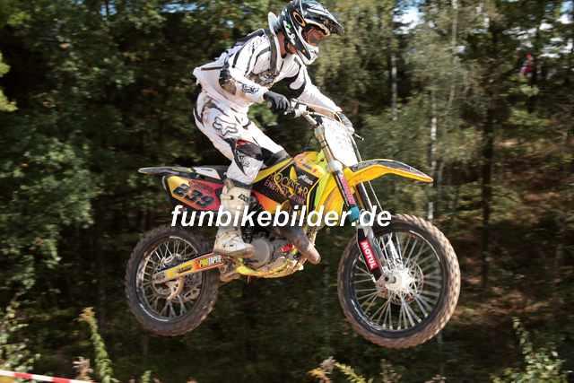 62. Moto Cross Floeha 2014_0416