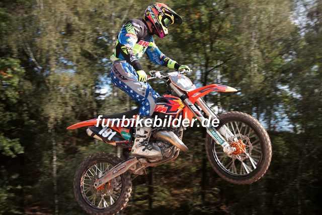 62. Moto Cross Floeha 2014_0417