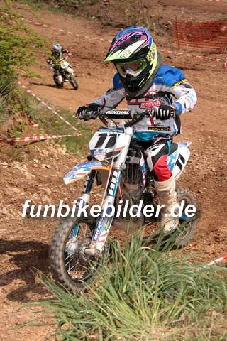 63. Moto Cross Floeha 2015_0002.jpg
