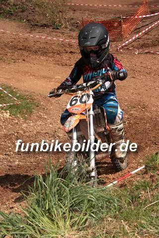 63. Moto Cross Floeha 2015_0003.jpg