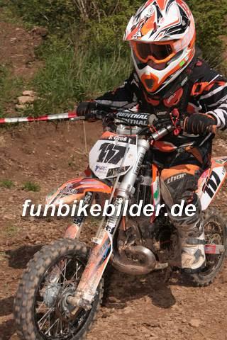 63. Moto Cross Floeha 2015_0004.jpg