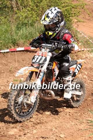 63. Moto Cross Floeha 2015_0005.jpg