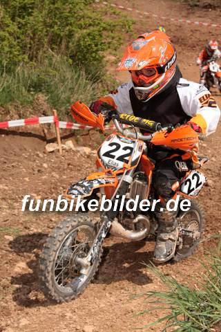 63. Moto Cross Floeha 2015_0006.jpg