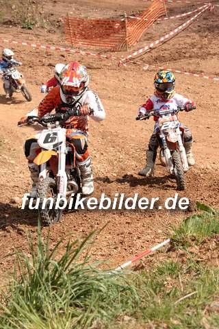 63. Moto Cross Floeha 2015_0007.jpg
