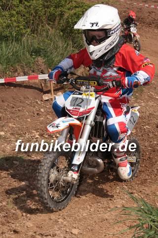 63. Moto Cross Floeha 2015_0008.jpg