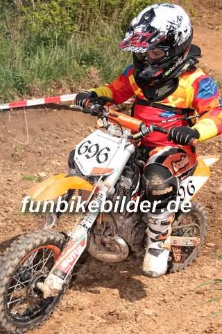 63. Moto Cross Floeha 2015_0009.jpg
