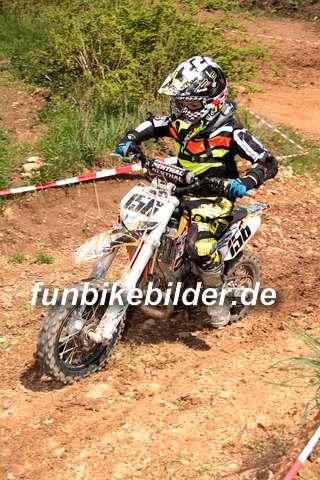 63. Moto Cross Floeha 2015_0010.jpg