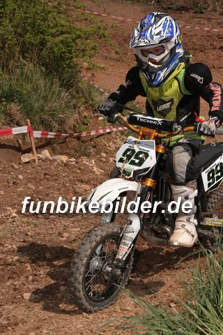 63. Moto Cross Floeha 2015_0011.jpg