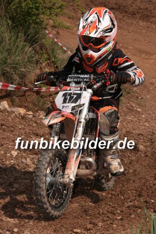 63. Moto Cross Floeha 2015_0012.jpg