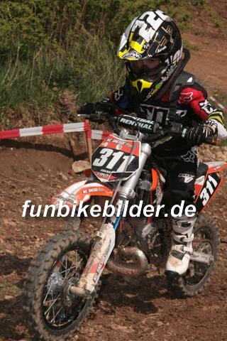 63. Moto Cross Floeha 2015_0013.jpg