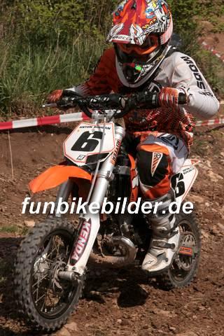 63. Moto Cross Floeha 2015_0015.jpg