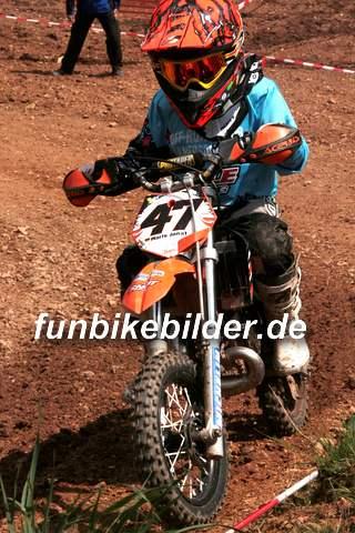 63. Moto Cross Floeha 2015_0018.jpg