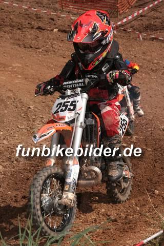 63. Moto Cross Floeha 2015_0019.jpg