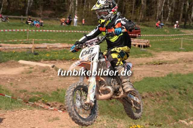 63. Moto Cross Floeha 2015_0020.jpg