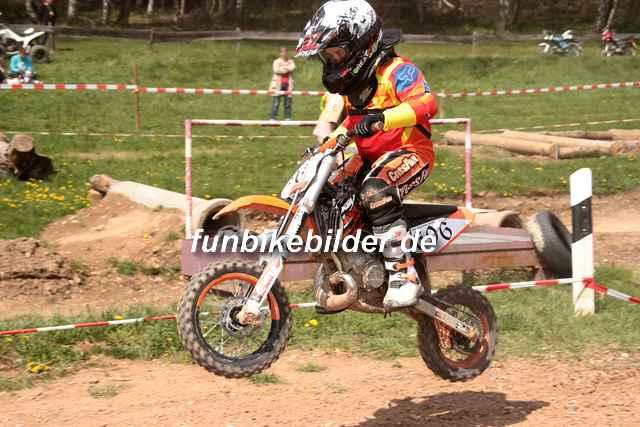 63. Moto Cross Floeha 2015_0021.jpg