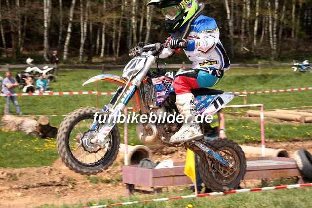 63. Moto Cross Floeha 2015_0022.jpg