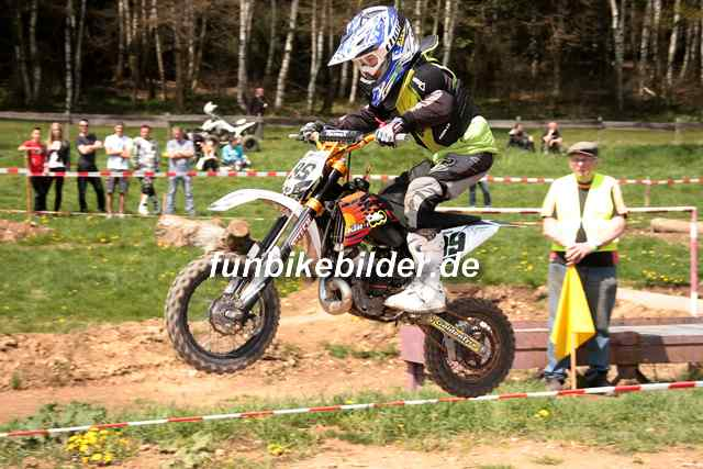 63. Moto Cross Floeha 2015_0023.jpg