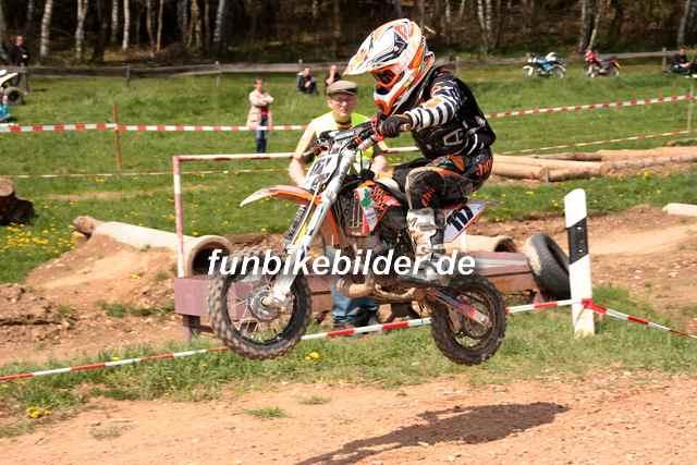 63. Moto Cross Floeha 2015_0025.jpg