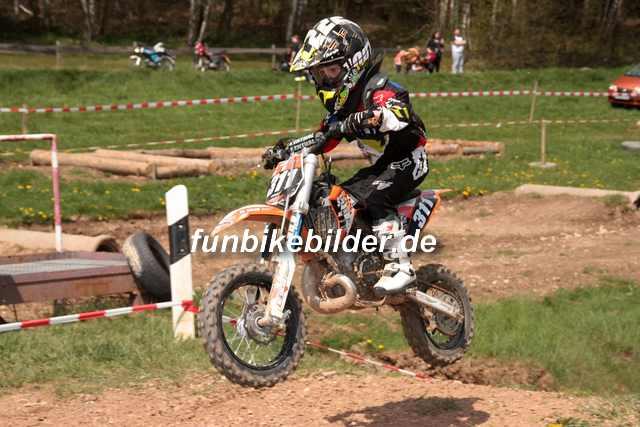 63. Moto Cross Floeha 2015_0026.jpg