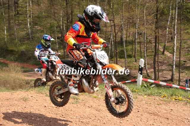 63. Moto Cross Floeha 2015_0029.jpg