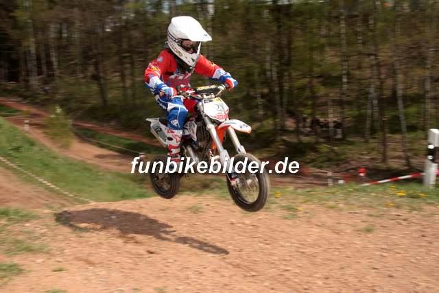 63. Moto Cross Floeha 2015_0030.jpg