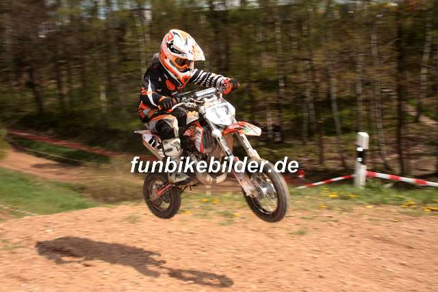 63. Moto Cross Floeha 2015_0031.jpg