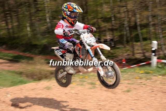63. Moto Cross Floeha 2015_0032.jpg