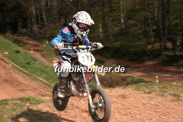 63. Moto Cross Floeha 2015_0033.jpg