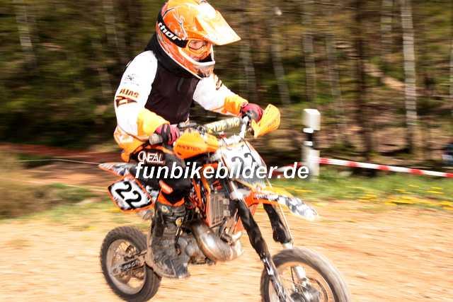 63. Moto Cross Floeha 2015_0034.jpg
