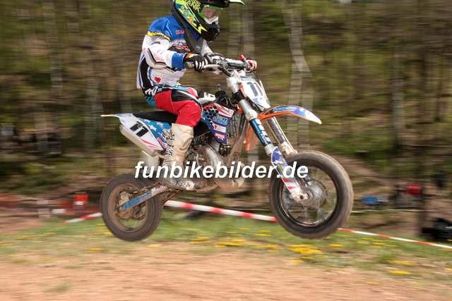 63. Moto Cross Floeha 2015_0035.jpg