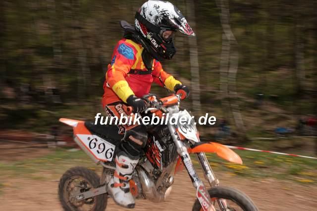 63. Moto Cross Floeha 2015_0036.jpg