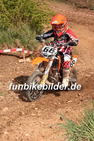 63. Moto Cross Floeha 2015_0037.jpg
