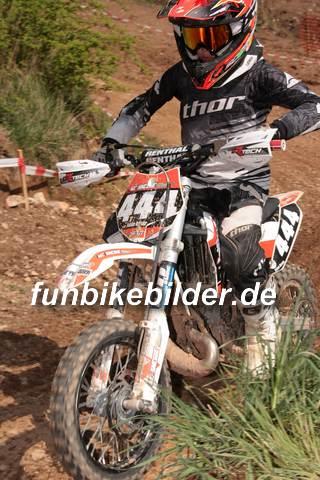 63. Moto Cross Floeha 2015_0038.jpg