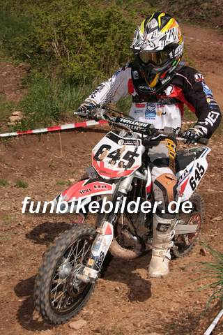 63. Moto Cross Floeha 2015_0039.jpg