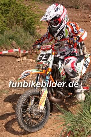 63. Moto Cross Floeha 2015_0040.jpg