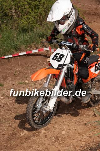 63. Moto Cross Floeha 2015_0041.jpg