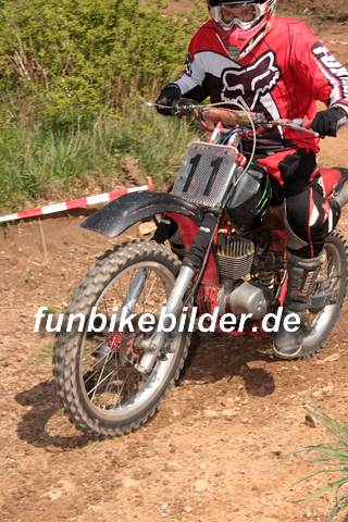 63. Moto Cross Floeha 2015_0042.jpg