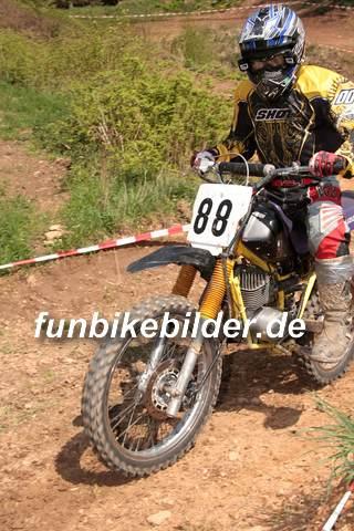 63. Moto Cross Floeha 2015_0043.jpg
