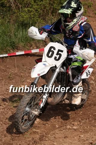 63. Moto Cross Floeha 2015_0044.jpg